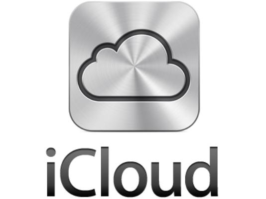 1406312917000-apple-icloud-logo